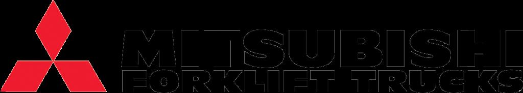 Mitsubishi Forklift Prices