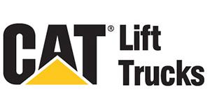 CAT Forklift Dealers