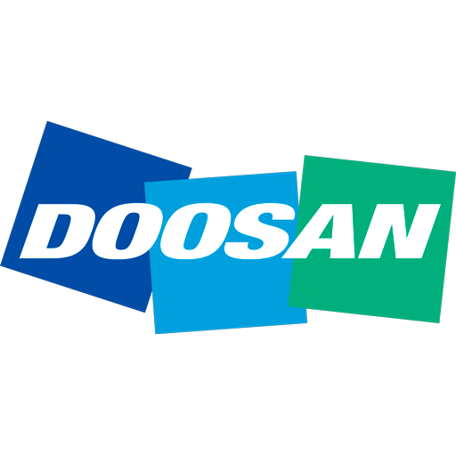 Doosan Forklift Prices