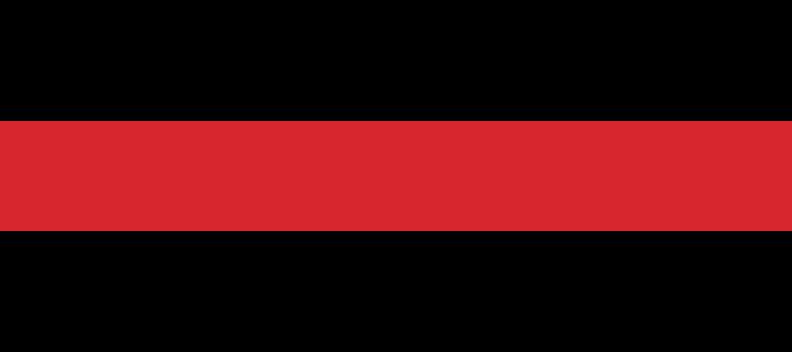 Raymond Forklift Dealers
