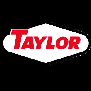 Taylor Forklift Dealers