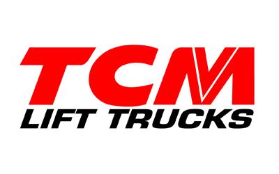 TCM Forklift Dealers