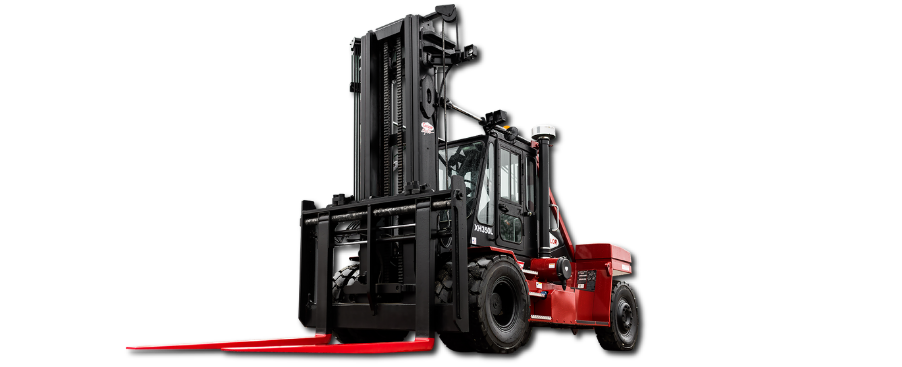 Taylor Forklift Prices